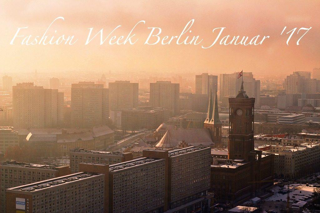Berlin Fashion Week Diary, Fashion Week Diary, Berlin, Fashion Week, Fashion Week Berlin, mbfw, Shows, Events, Blogger, Grazia, Ausblick, Park Inn, Fotografie, aw 17, Designer